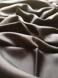 全真丝14m/m斜纹绸真丝围巾服装用面料