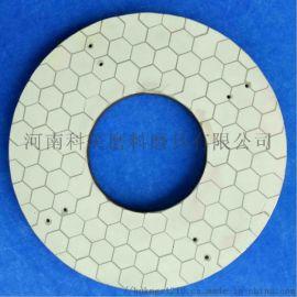陶瓷金刚石研磨盘立方氮化硼陶瓷研磨盘圆柱研磨盘