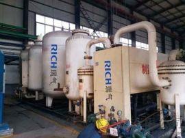 中小型制氮机,中小型制氮机厂家
