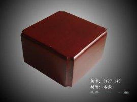 木制礼品盒 (ZH23-125)
