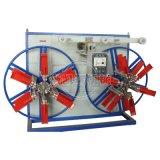 管材收卷機 pe管材收卷機 pert管材收卷機