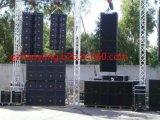 VT4889    線性系列音響(全釹磁喇叭)  大型線陣音箱JBL款線性音箱、  線性陣列