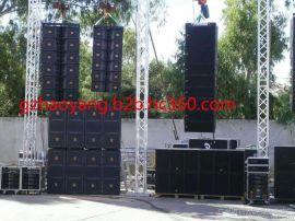 VT4889    线性系列音響(全钕磁喇叭)  大型线阵音箱JBL款线性音箱、  线性阵列