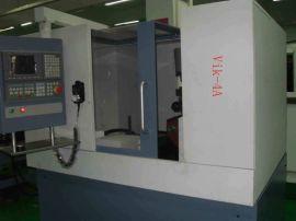 数控工具磨床(VIK-4A)
