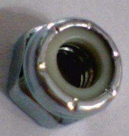 防松母(M6-M52),防松螺母,河北有防松螺母专业厂家