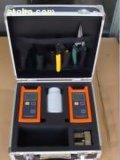 FTTH皮線光纜施工箱(KD2010)