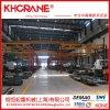 1000kg KBK起重机  柔性KBK起重机  钢性KBK起重机  KBK轨道