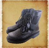 3514安全检查防护鞋