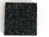 桓石2017286透水膠粘石施工流程、膠粘石施工工藝,彩色米石膠