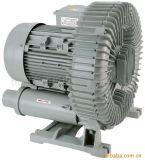 5.5KW高壓旋渦氣泵、高壓氣泵、高壓鼓風機HG-5500