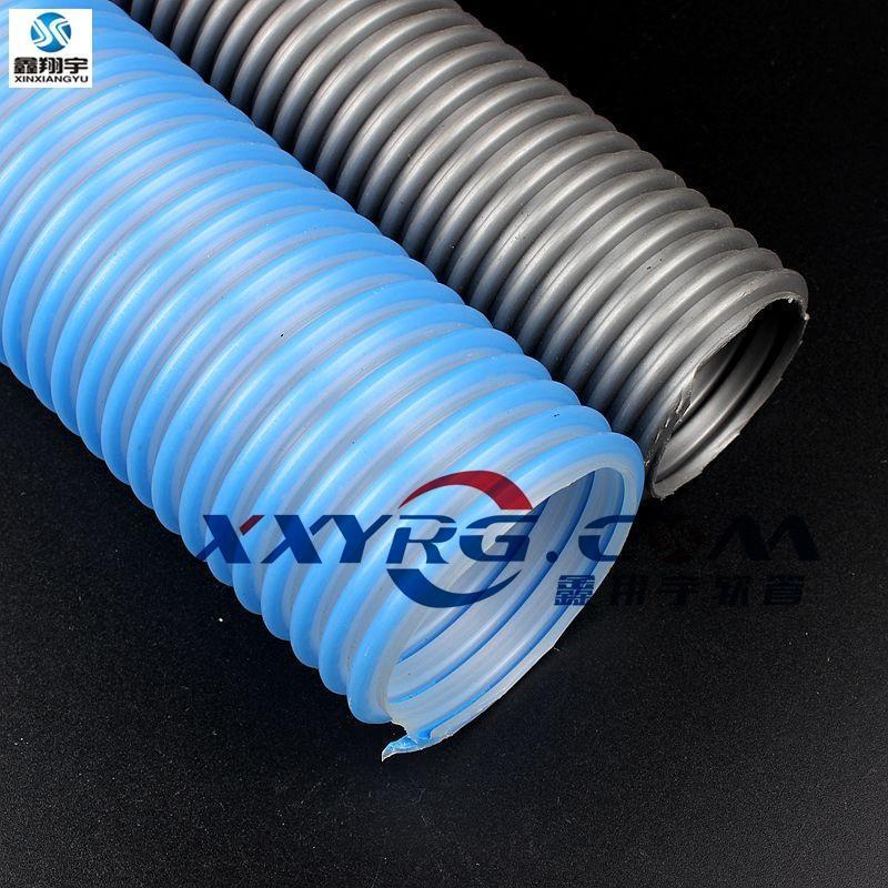 EVA吸塵管, PE吸塵管, 家用車載吸塵器吸塵管防靜電吸塵管