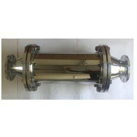 锅炉磁化除垢器 防垢防腐 强磁 锅炉磁化除垢器