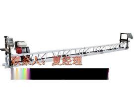 路得威平安国际娱乐平台提浆整平机RWZP2950混凝土提浆机 底座整平机