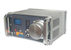 青岛镜面露点仪,露点分析仪DP29