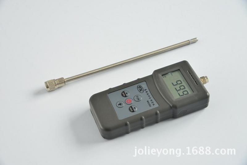深圳玻璃粉水分测定仪,玻璃粉水份仪,玻璃水分计