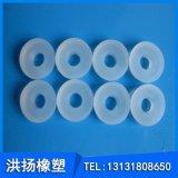 矽膠墊片 異型矽膠製品 食品級矽膠密封墊片