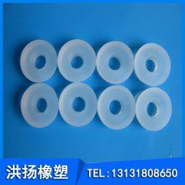 硅胶垫片 异型硅胶制品 食品级硅胶密封垫片
