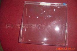 厂家生产 PVC电压袋