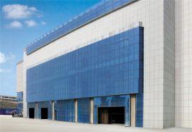 工程建筑铝单板规格定制铝单板装饰内外墙批量订购