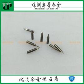 99.96%高纯度钨棒电极1.5*9mm