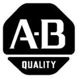 Allen Bradley继电器193-BSB80