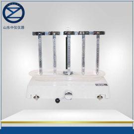 吸水率测定仪 ZY-XF纸张吸水率测试仪