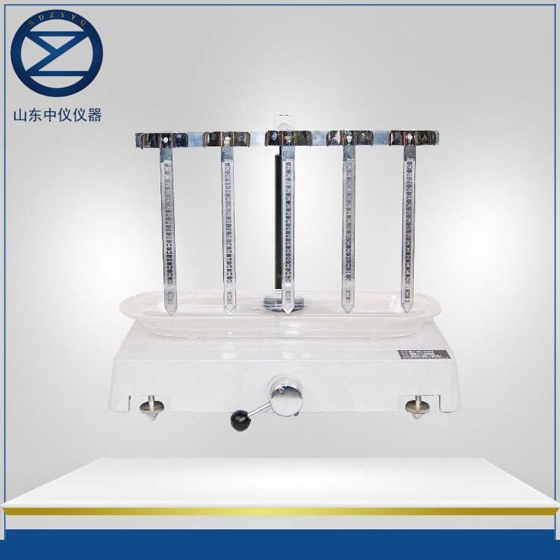 吸水率測定儀 ZY-XF紙張吸水率測試儀