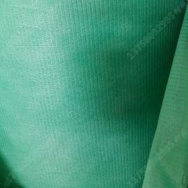 新价供应多种吸油类水刺无纺布_定制特种用途无纺布生产厂家