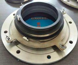机械密封 V型夹布组合密封油封O型圈UNYX圈四氟垫挡圈