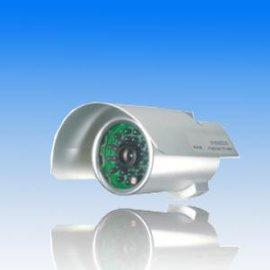 防水夜视红外摄像机
