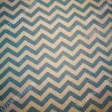 新价供应多规格超宽波浪纹水刺布_定制清洁防护类水刺布生产厂家