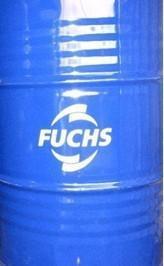 福斯测试润滑油