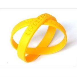 硅胶手饰,硅胶手环,硅胶手腕带