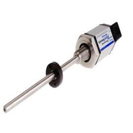 油缸内置磁致伸缩液位传感器