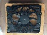 寶馬53E39電子扇配件