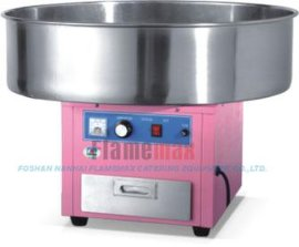 电棉花糖机(CC-12)