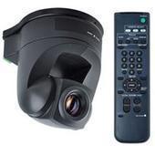 SONY原装机芯视频会议摄像机