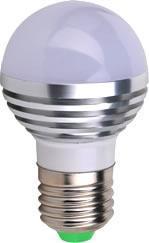 LED球泡灯,广州LED球泡灯销售商,LED球泡灯批发
