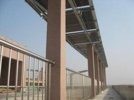 上海中高温工业用恒温太阳能能工程
