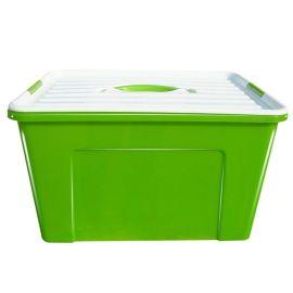 塑料整理箱模具 质量有保证的塑料整理箱模具