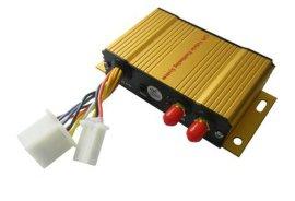 教育部单位车辆专用车载gps监控系统监控