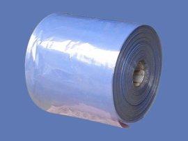 江门PVC收缩膜 江门PVC热收缩袋 江门热收缩膜厂家