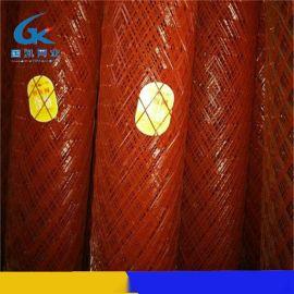 马道钢板网 现货  圈地防护钢板网