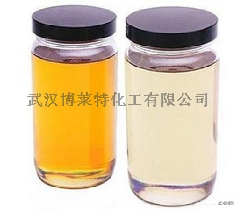 鹼性鍍鋅中間體 聚季銨鹽-2