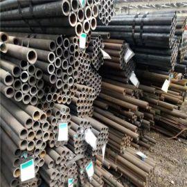 天津,宝钢锅炉管、高压锅炉管