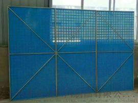 半钢爬架,全钢爬架防护安全网尺寸1.5米X1.8米