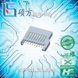 SDAMB-01201BT00TF卡座