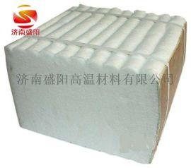 窑炉内衬保温材料陶瓷纤维模块
