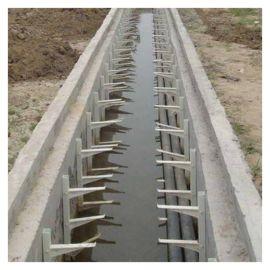 铁路电缆支架玻璃钢电缆支架复合材料