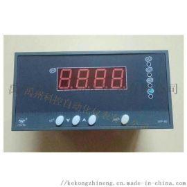 WP-C804-02-18-2H2L-T WP-D804-82-23-HLHL-P-T 温控仪数显表